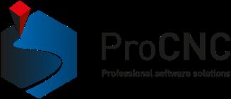 О компании «Pro CNC» | «Про ЧПУ»