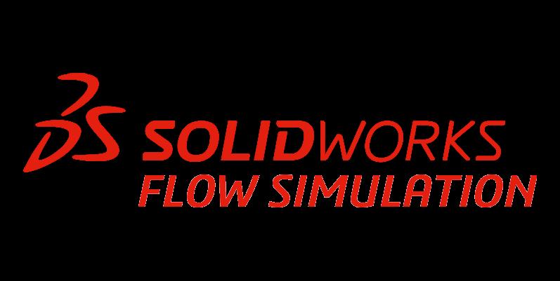 SOLIDWORKS Flow Simulation