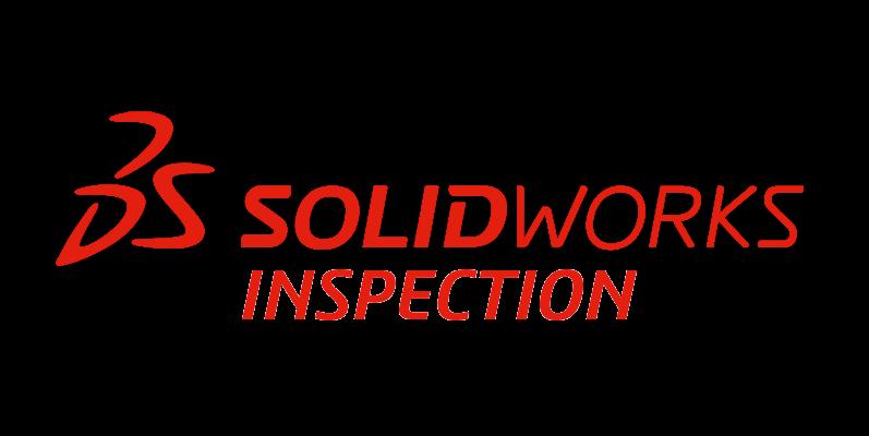 solidworks inspection что это