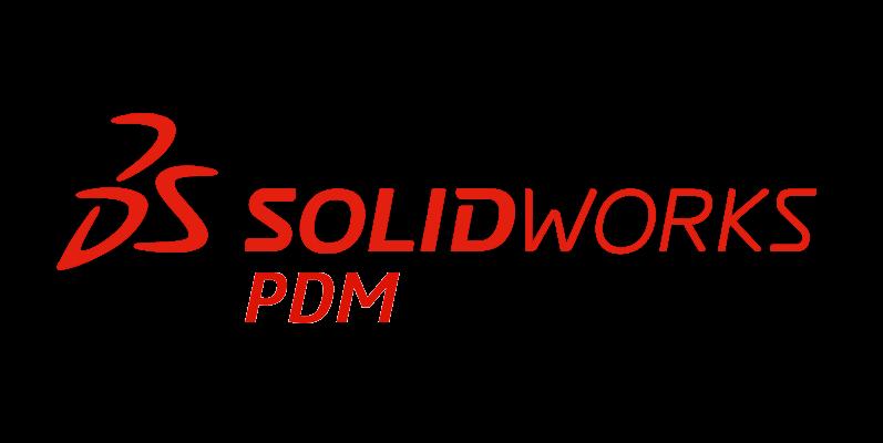 pdm система solidworks
