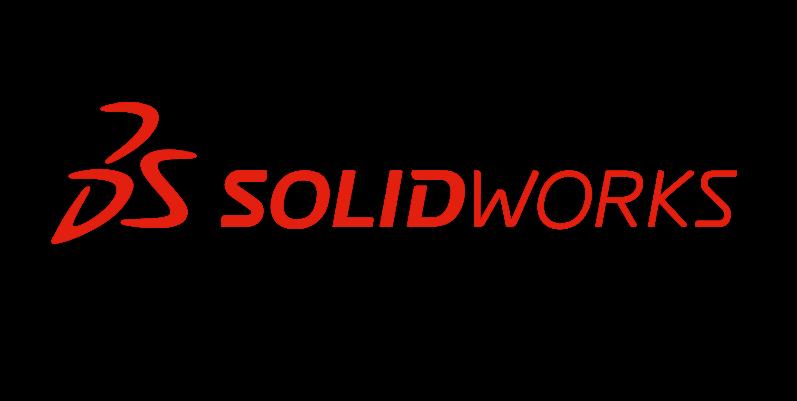 обучение solidworks онлайн