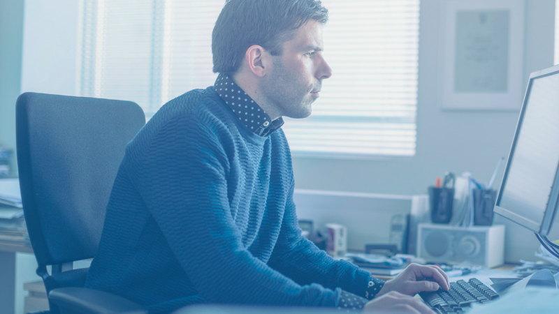 solidworks manage client