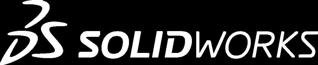 SOLIDWORKS Акции